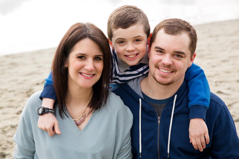 Family (26).jpg