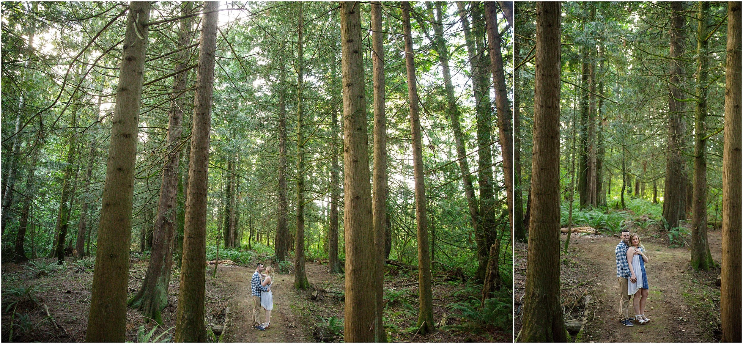 Amazing Day Photography - Camping Engagement Session - Langley Photographer - Langley Engagement Photographer - Langley Wedding Photographer (2).jpg
