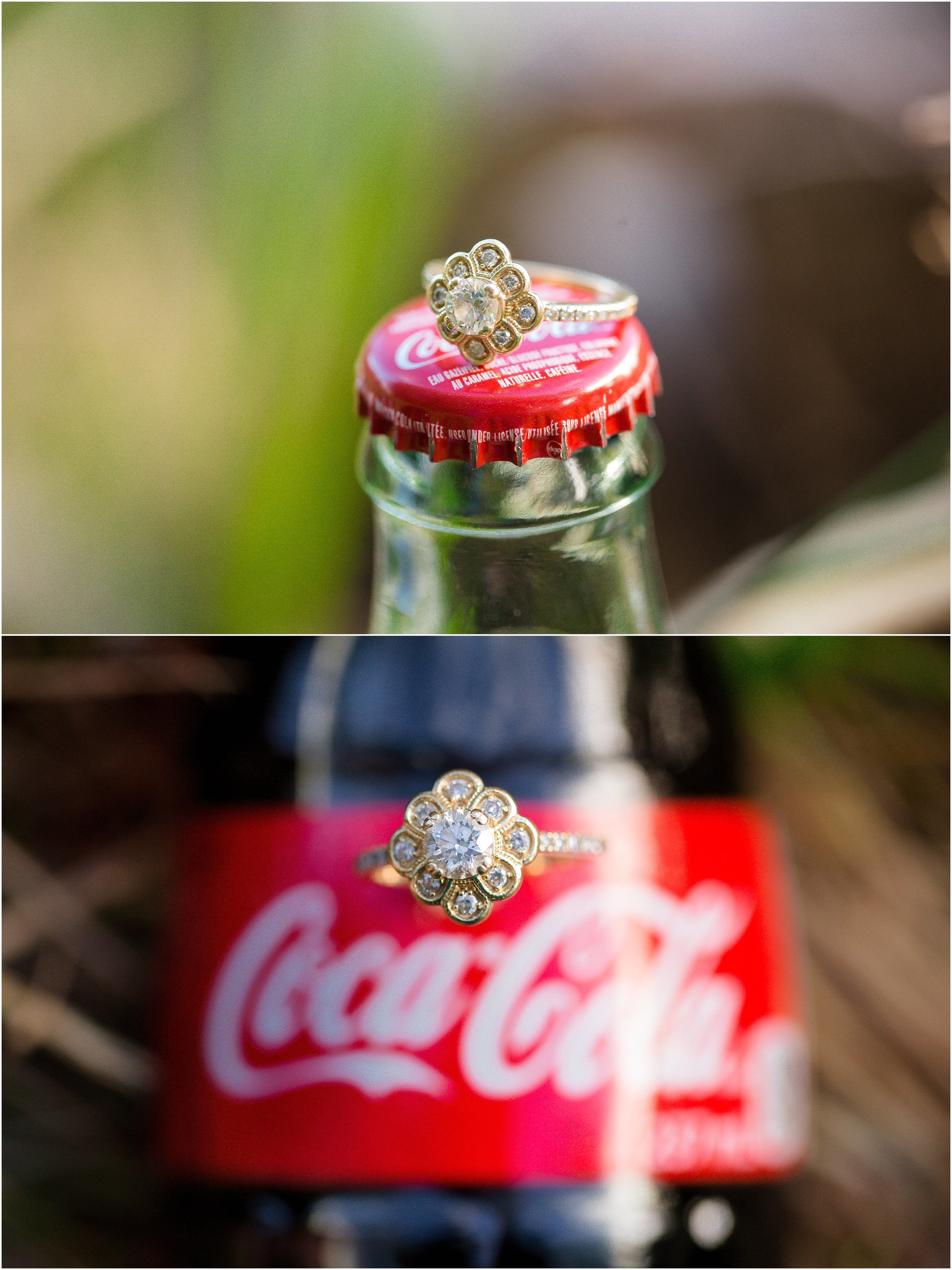 Amazing Day Photography - Camping Engagement Session - Langley Photographer - Langley Engagement Photographer - Langley Wedding Photographer (3).jpg