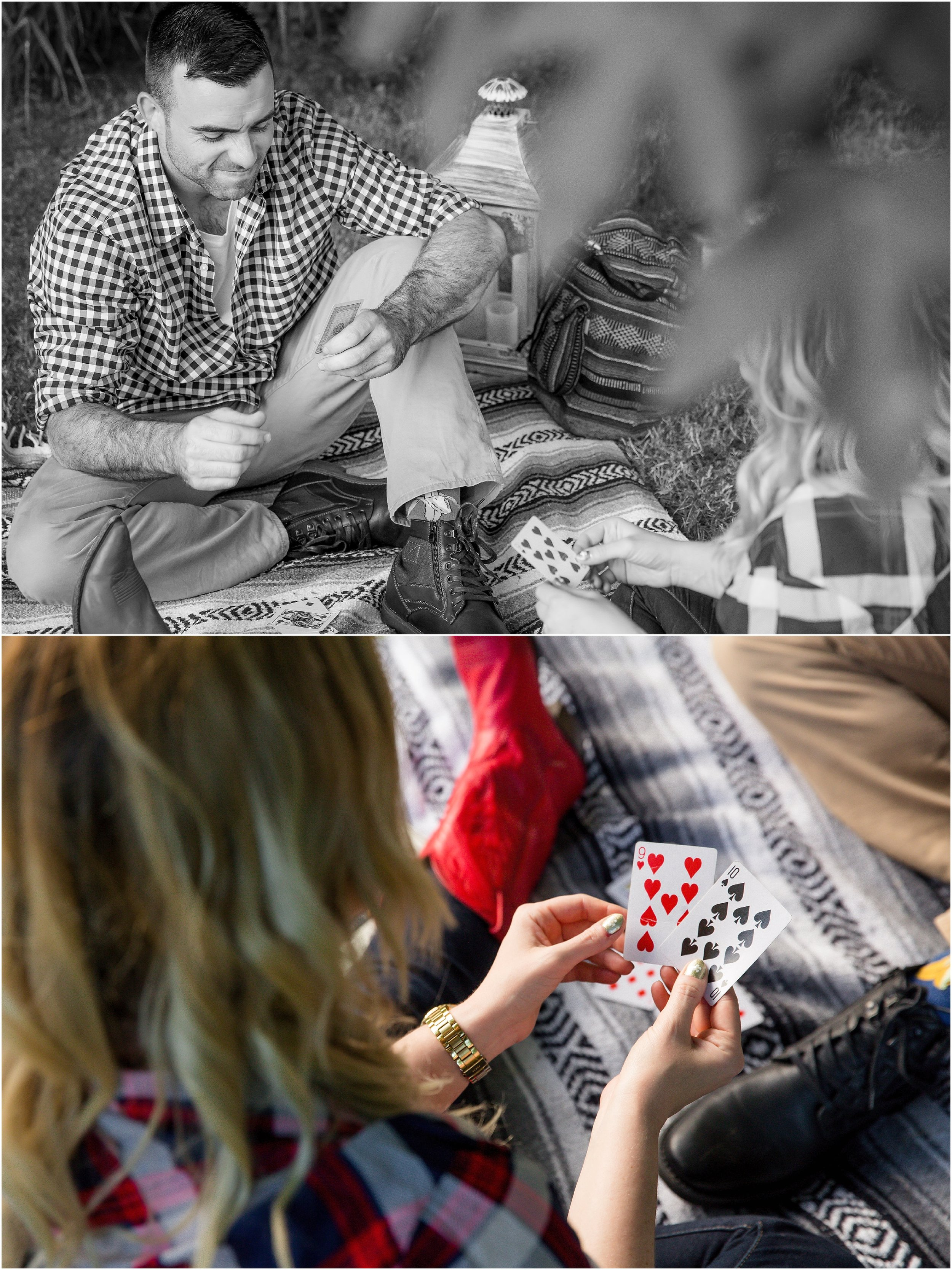 Amazing Day Photography - Camping Engagement Session - Langley Photographer - Langley Engagement Photographer - Langley Wedding Photographer (5).jpg