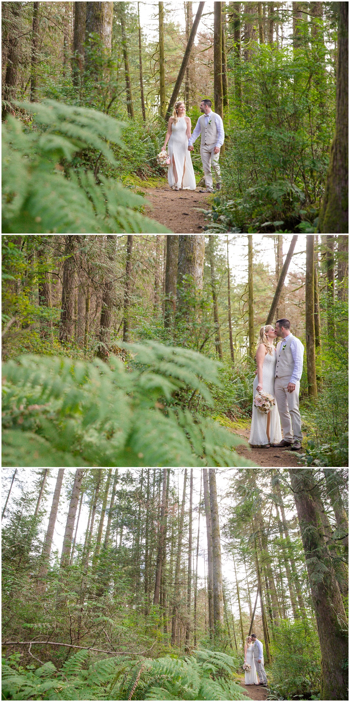Amazing Day Photography - Minnekada Wedding - Port Coquitlam Wedding - Langley Wedding Photography - BC Wedding Photography