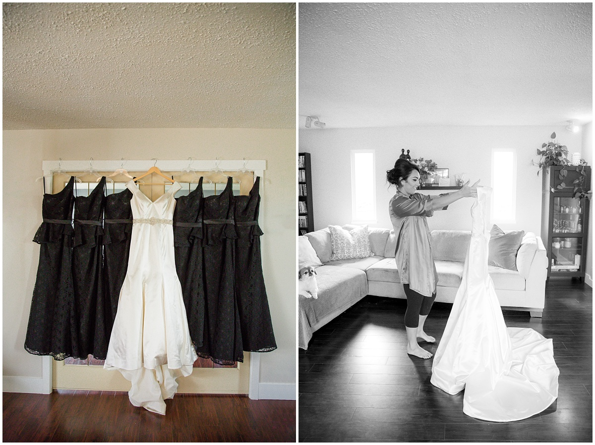 Amazing Day Photography - Langley Wedding Photographer - Tsawwassen Wedding Photographer - Beach Grove Golf Course Wedding - Tsawwassen Wedding