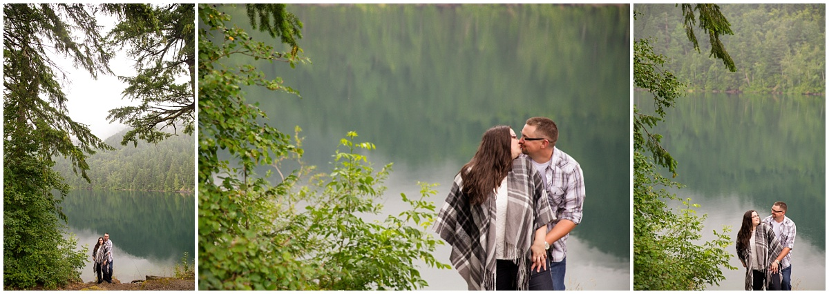 Amazing Day Photography - Othello Tunnel Engagement Session - Langley Wedding Photographer - Hope Photographer - Fraser Valley Photographer