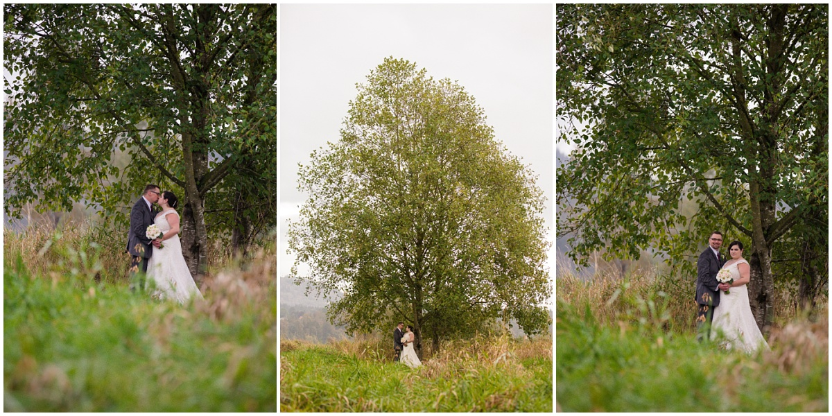 Amazing Day Photography - Clayburn School House Wedding - Abbotsford Wedding Photographer - Langley Wedding Photographer