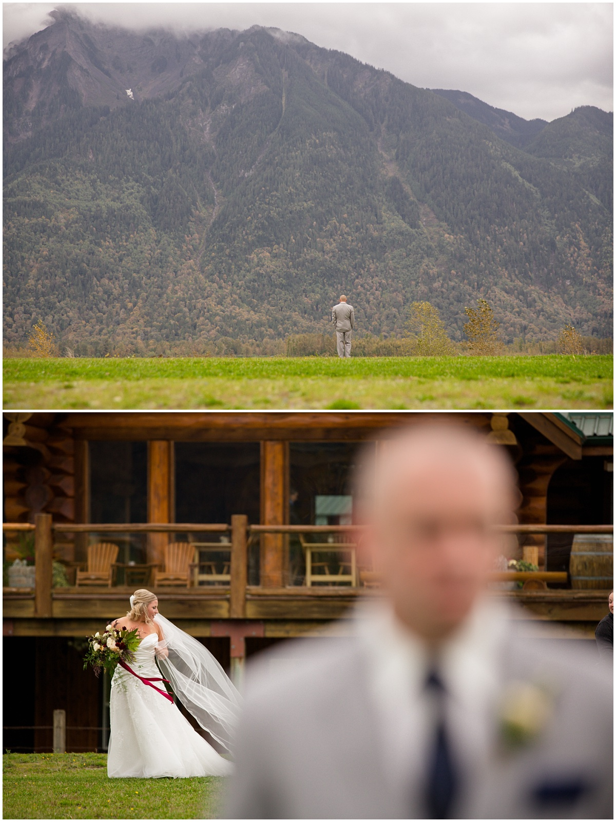 Amazing Day Photography - Fraser River Lodge Wedding - Fall Wedding - Fraser Valley Wedding Photographer - Langley Wedding Photographer (12).jpg
