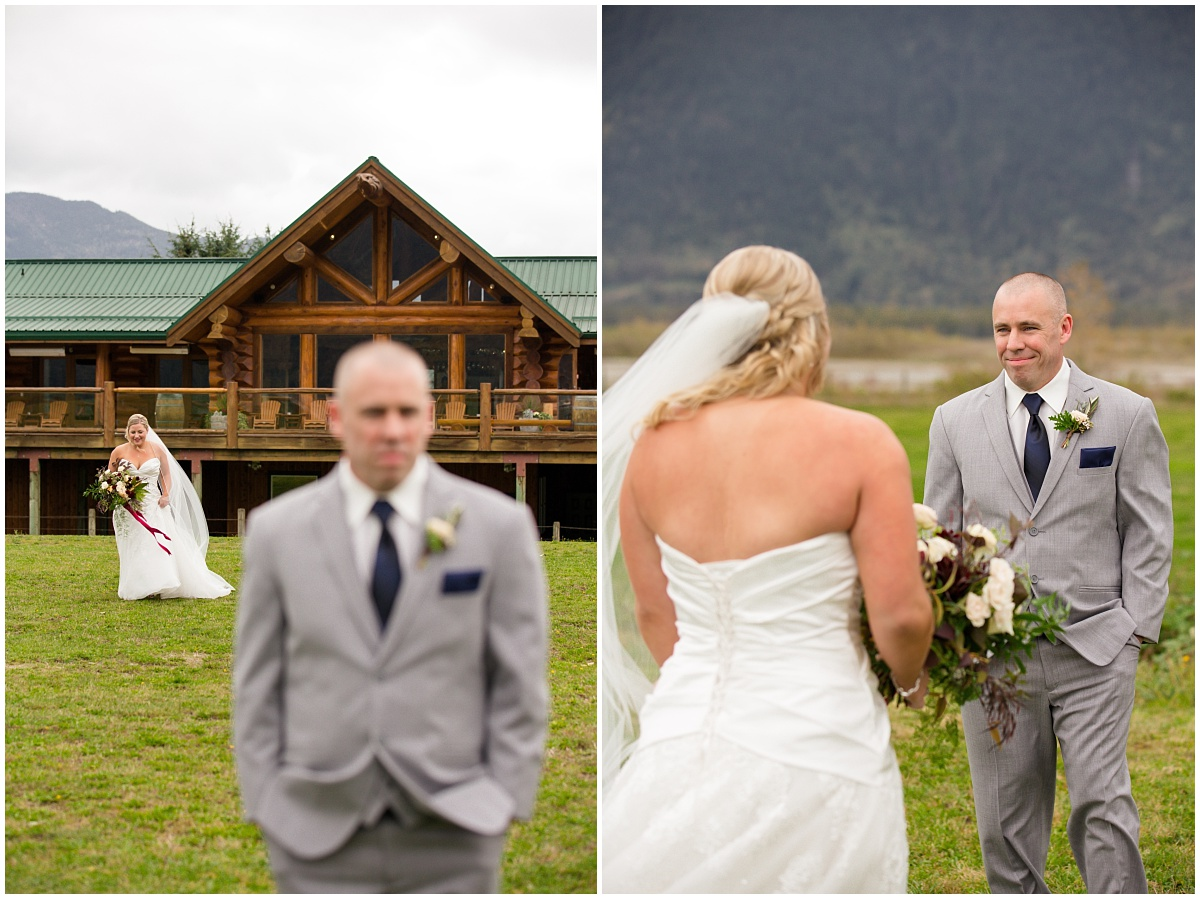Amazing Day Photography - Fraser River Lodge Wedding - Fall Wedding - Fraser Valley Wedding Photographer - Langley Wedding Photographer (13).jpg