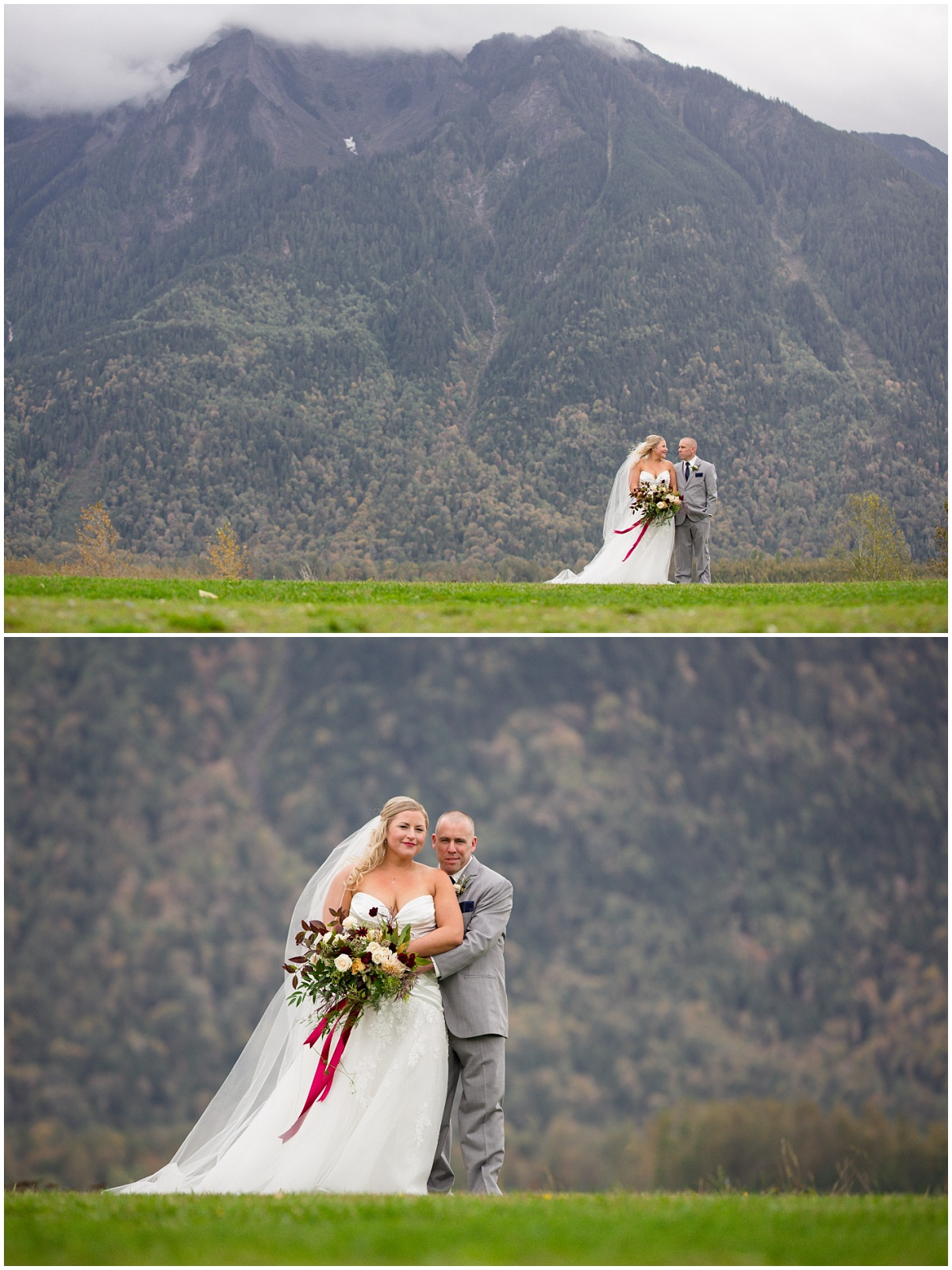 Amazing Day Photography - Fraser River Lodge Wedding - Fall Wedding - Fraser Valley Wedding Photographer - Langley Wedding Photographer (16).jpg