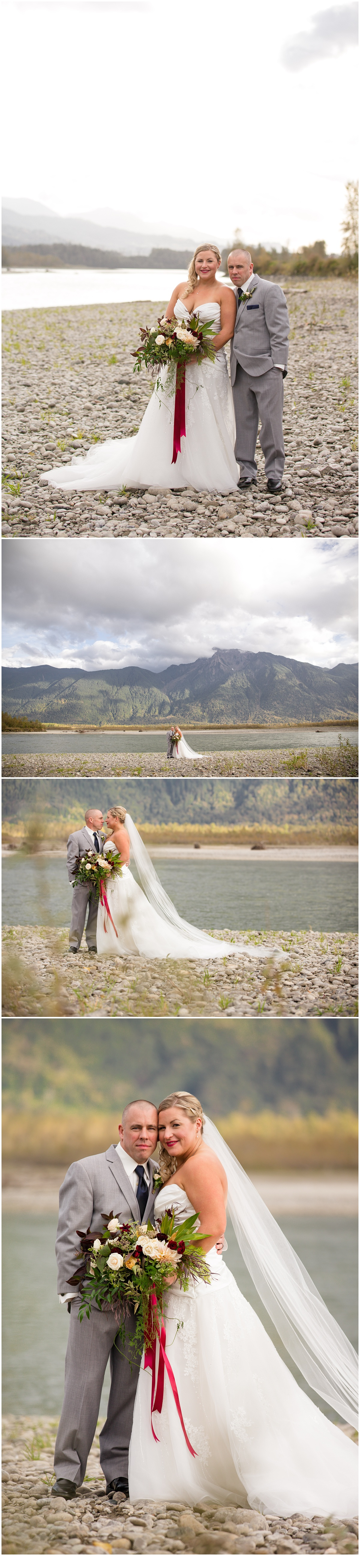 Amazing Day Photography - Fraser River Lodge Wedding - Fall Wedding - Fraser Valley Wedding Photographer - Langley Wedding Photographer (36).jpg