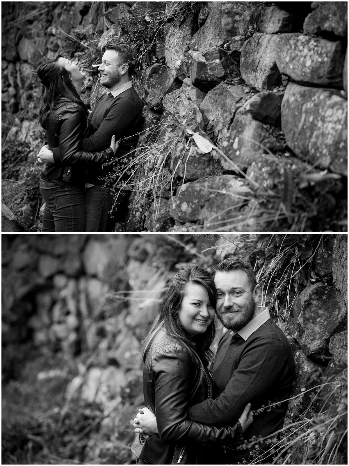 Amazing Day Photography - Langley Wedding Photographer - UBC Engagement Session - Gastown Engagement Session - Pub Engagement Session - Vancouver Photographer (2).jpg