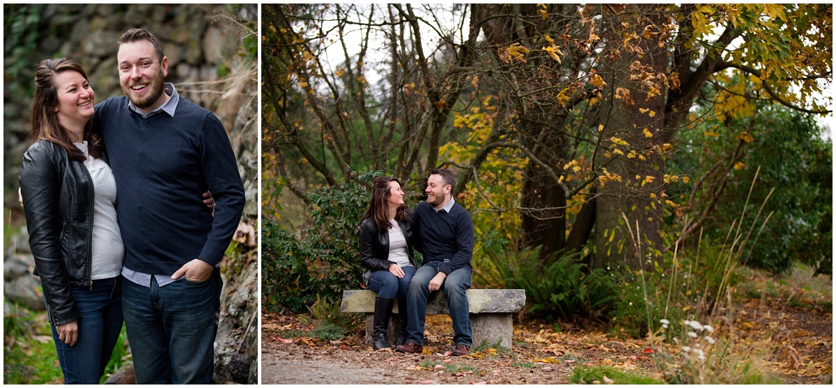 Amazing Day Photography - Langley Wedding Photographer - UBC Engagement Session - Gastown Engagement Session - Pub Engagement Session - Vancouver Photographer (4).jpg