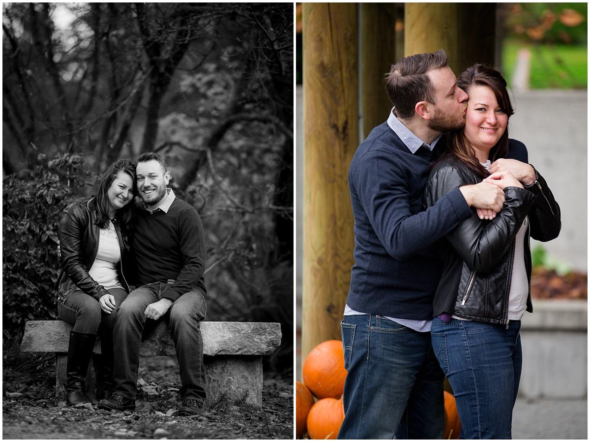 Amazing Day Photography - Langley Wedding Photographer - UBC Engagement Session - Gastown Engagement Session - Pub Engagement Session - Vancouver Photographer (5).jpg