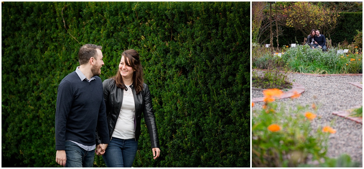 Amazing Day Photography - Langley Wedding Photographer - UBC Engagement Session - Gastown Engagement Session - Pub Engagement Session - Vancouver Photographer (6).jpg