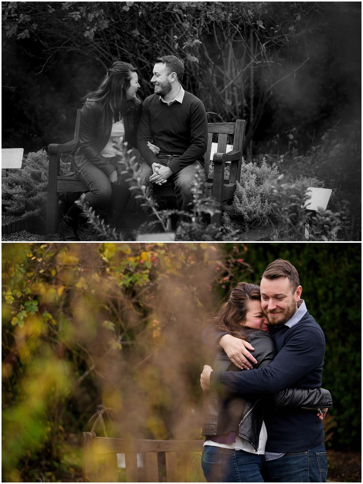 Amazing Day Photography - Langley Wedding Photographer - UBC Engagement Session - Gastown Engagement Session - Pub Engagement Session - Vancouver Photographer (7).jpg
