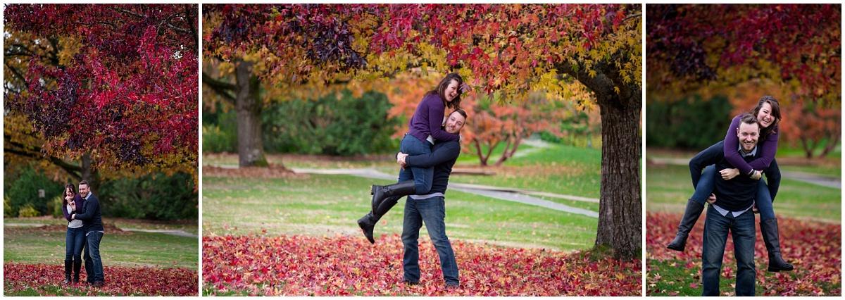 Amazing Day Photography - Langley Wedding Photographer - UBC Engagement Session - Gastown Engagement Session - Pub Engagement Session - Vancouver Photographer (9).jpg