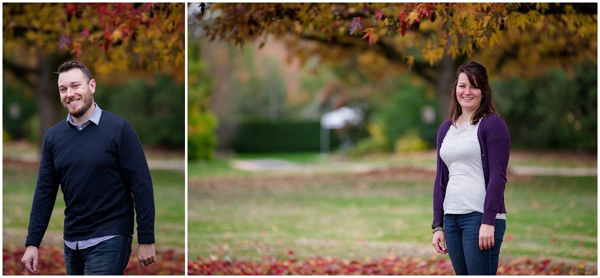 Amazing Day Photography - Langley Wedding Photographer - UBC Engagement Session - Gastown Engagement Session - Pub Engagement Session - Vancouver Photographer (11).jpg