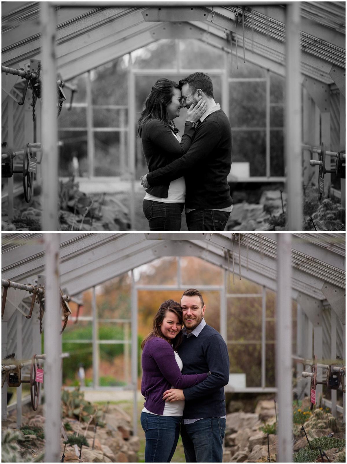 Amazing Day Photography - Langley Wedding Photographer - UBC Engagement Session - Gastown Engagement Session - Pub Engagement Session - Vancouver Photographer (13).jpg