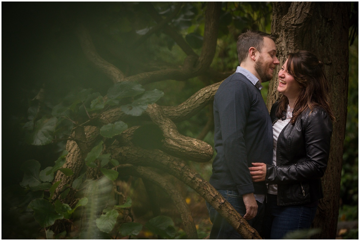 Amazing Day Photography - Langley Wedding Photographer - UBC Engagement Session - Gastown Engagement Session - Pub Engagement Session - Vancouver Photographer (16).jpg