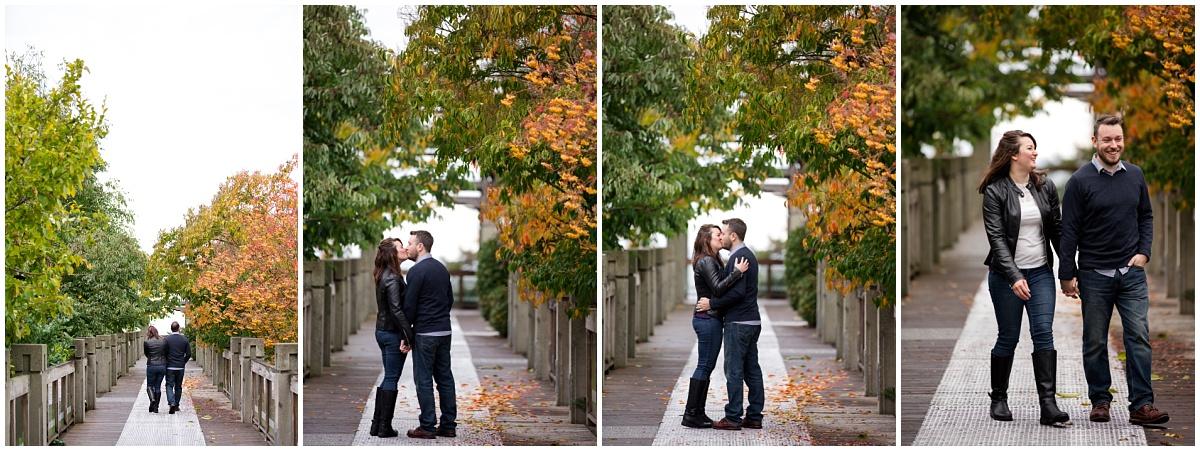 Amazing Day Photography - Langley Wedding Photographer - UBC Engagement Session - Gastown Engagement Session - Pub Engagement Session - Vancouver Photographer (17).jpg