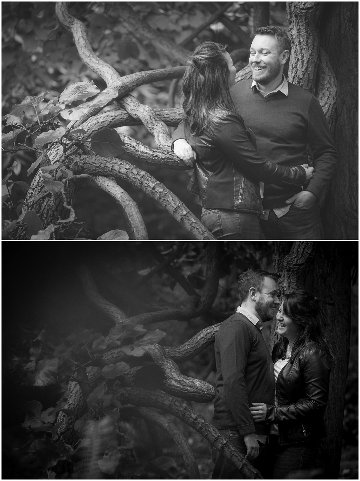 Amazing Day Photography - Langley Wedding Photographer - UBC Engagement Session - Gastown Engagement Session - Pub Engagement Session - Vancouver Photographer (15).jpg