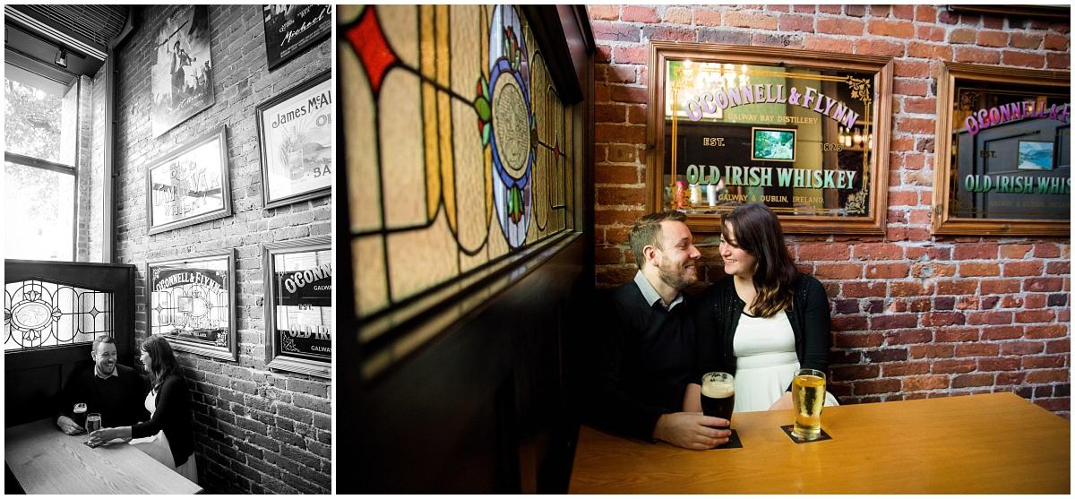 Amazing Day Photography - Langley Wedding Photographer - UBC Engagement Session - Gastown Engagement Session - Pub Engagement Session - Vancouver Photographer (19).jpg