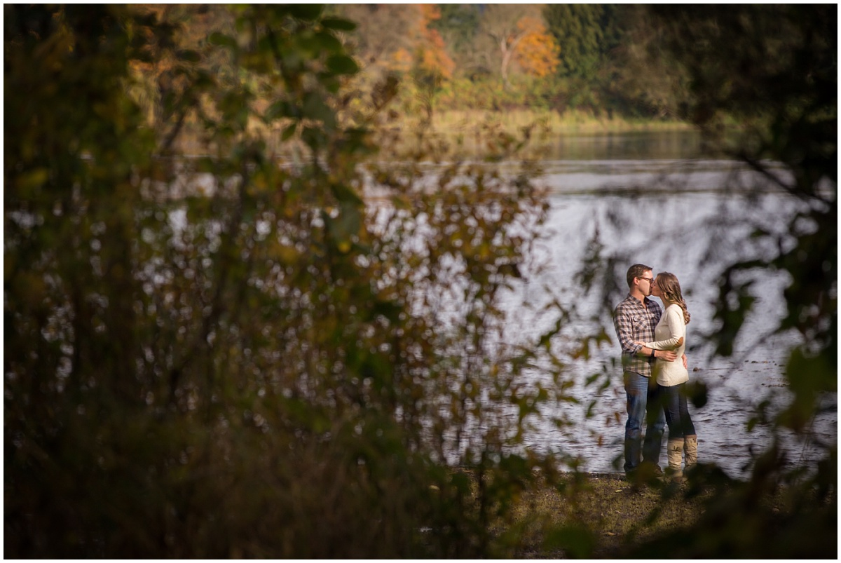 Amazing Day Photography - Mission Engagement Session - Hatzic Lake - Cascade Falls -Blueberry Field - Fall Engagement Session - Fraser Valley Engagement Photographer (4).jpg