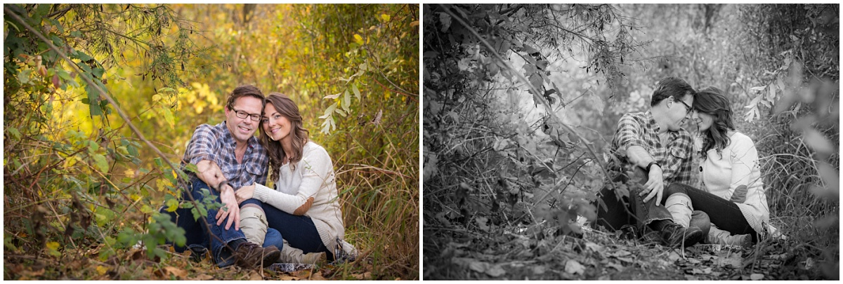 Amazing Day Photography - Mission Engagement Session - Hatzic Lake - Cascade Falls -Blueberry Field - Fall Engagement Session - Fraser Valley Engagement Photographer (5).jpg