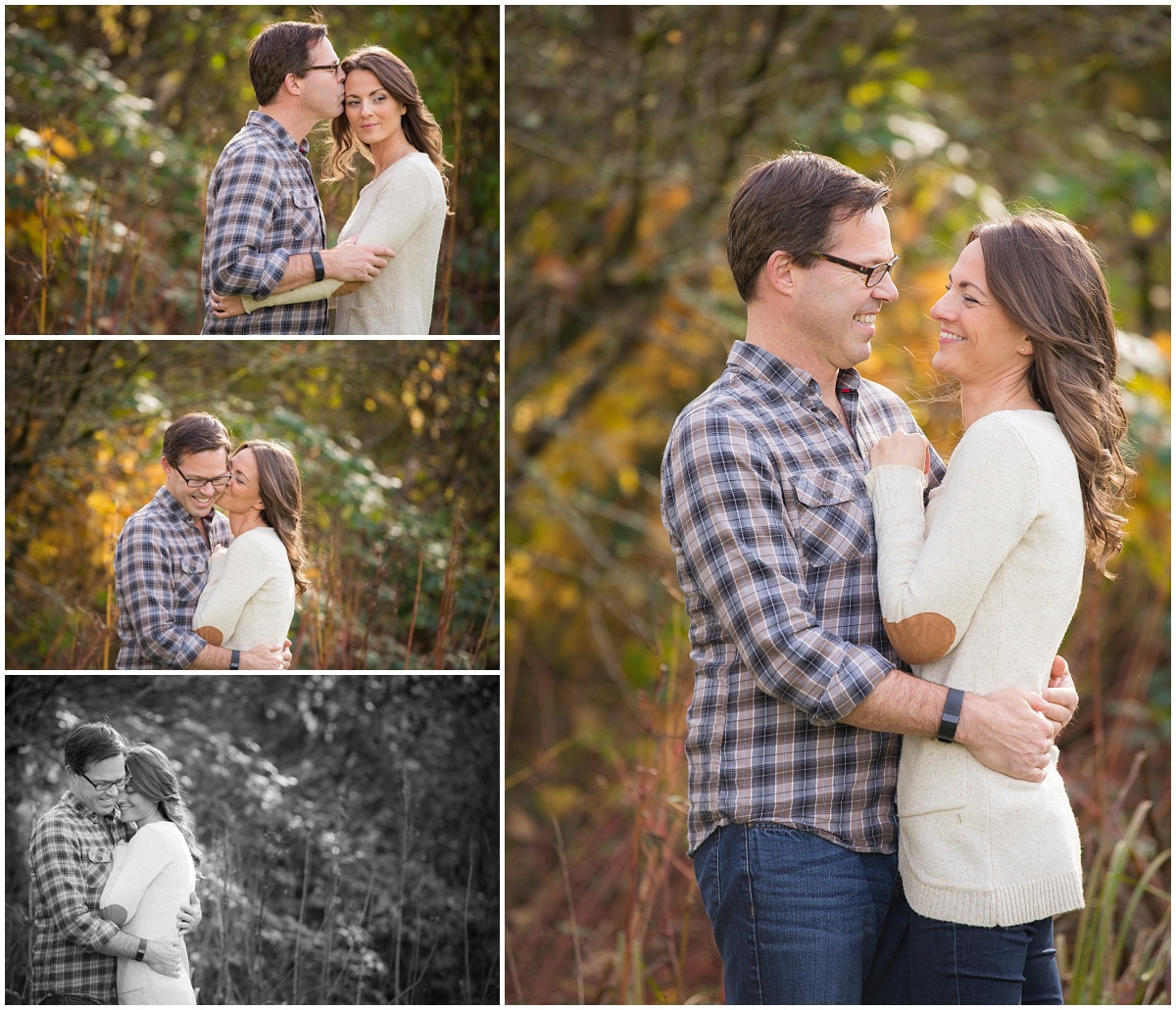 Amazing Day Photography - Mission Engagement Session - Hatzic Lake - Cascade Falls -Blueberry Field - Fall Engagement Session - Fraser Valley Engagement Photographer (8).jpg