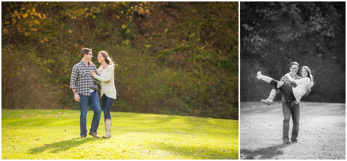 Amazing Day Photography - Mission Engagement Session - Hatzic Lake - Cascade Falls -Blueberry Field - Fall Engagement Session - Fraser Valley Engagement Photographer (11).jpg