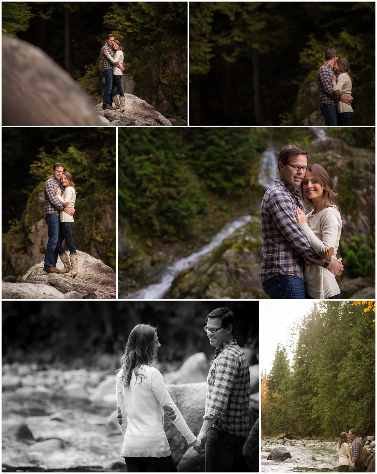 Amazing Day Photography - Mission Engagement Session - Hatzic Lake - Cascade Falls -Blueberry Field - Fall Engagement Session - Fraser Valley Engagement Photographer (19).jpg