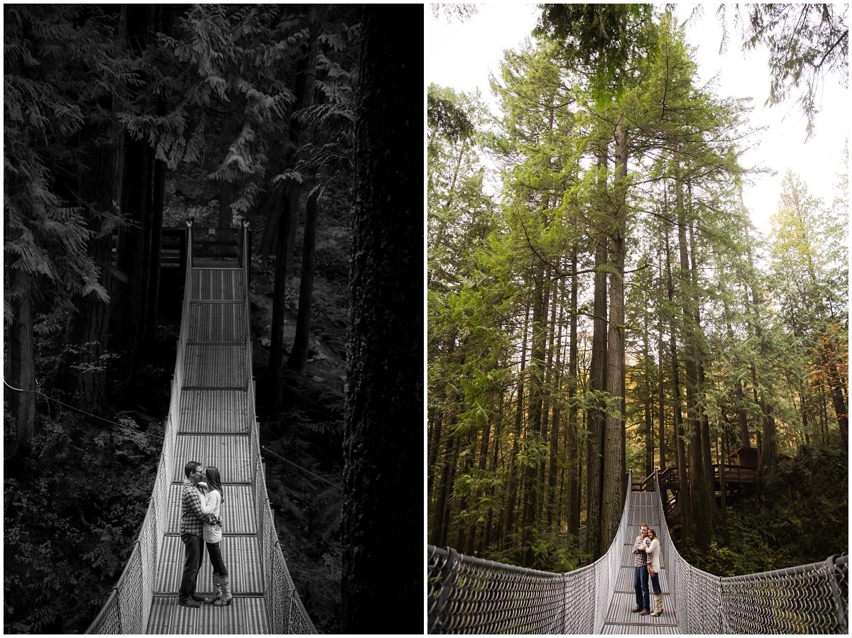Amazing Day Photography - Mission Engagement Session - Hatzic Lake - Cascade Falls -Blueberry Field - Fall Engagement Session - Fraser Valley Engagement Photographer (24).jpg