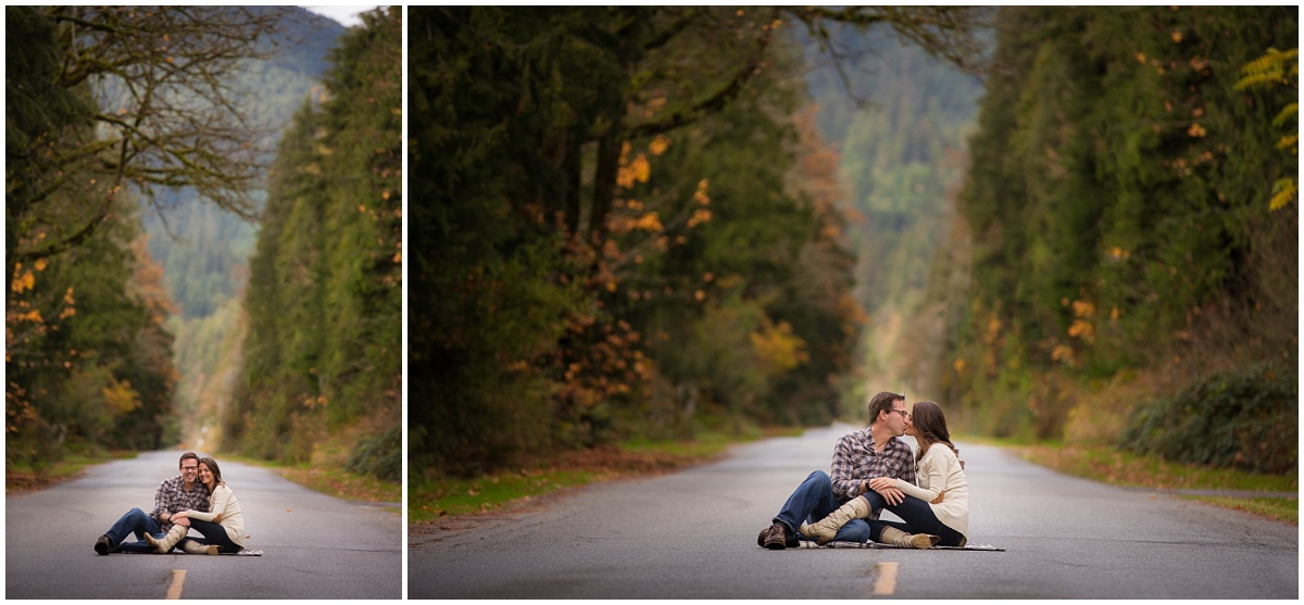 Amazing Day Photography - Mission Engagement Session - Hatzic Lake - Cascade Falls -Blueberry Field - Fall Engagement Session - Fraser Valley Engagement Photographer (17).jpg