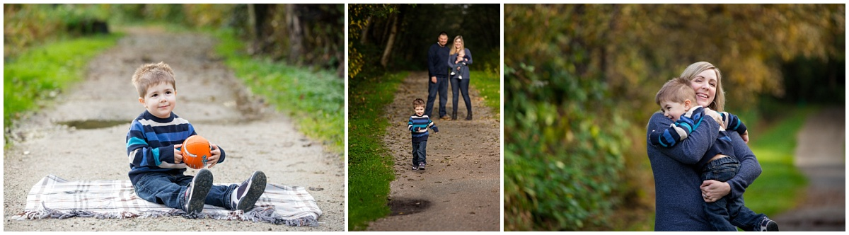 Amazing Day Photography - Fall Family Session - Burnaby Photographer - Burnaby Family Photographer (5).jpg