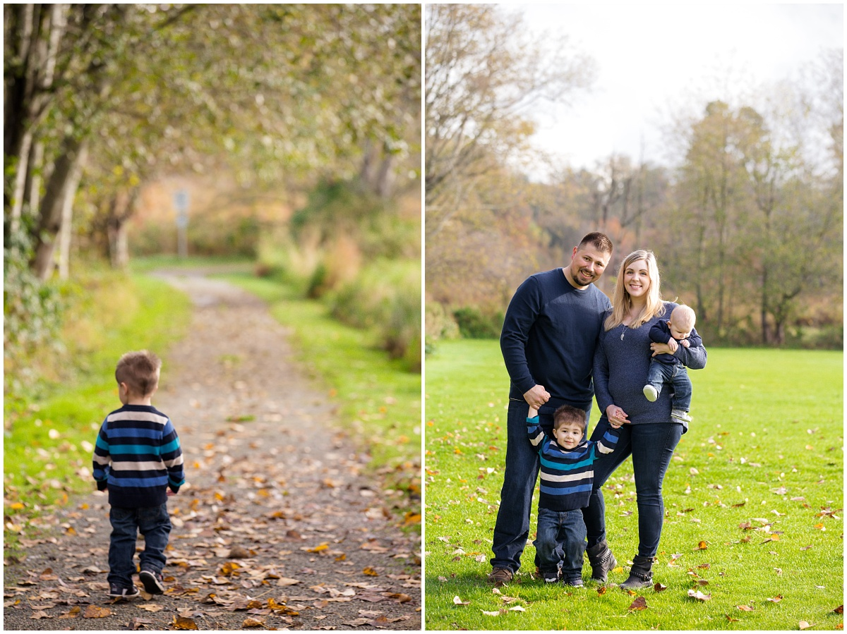 Amazing Day Photography - Fall Family Session - Burnaby Photographer - Burnaby Family Photographer (9).jpg
