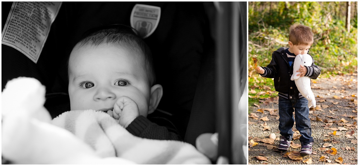 Amazing Day Photography - Fall Family Session - Burnaby Photographer - Burnaby Family Photographer (10).jpg