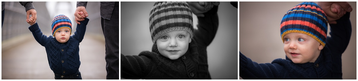 Amazing Day Photography - Fall Family Session - Tynehead Park - Surrey Family Photographer  (3).jpg