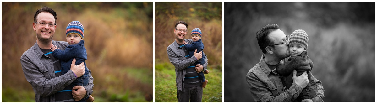 Amazing Day Photography - Fall Family Session - Tynehead Park - Surrey Family Photographer  (5).jpg