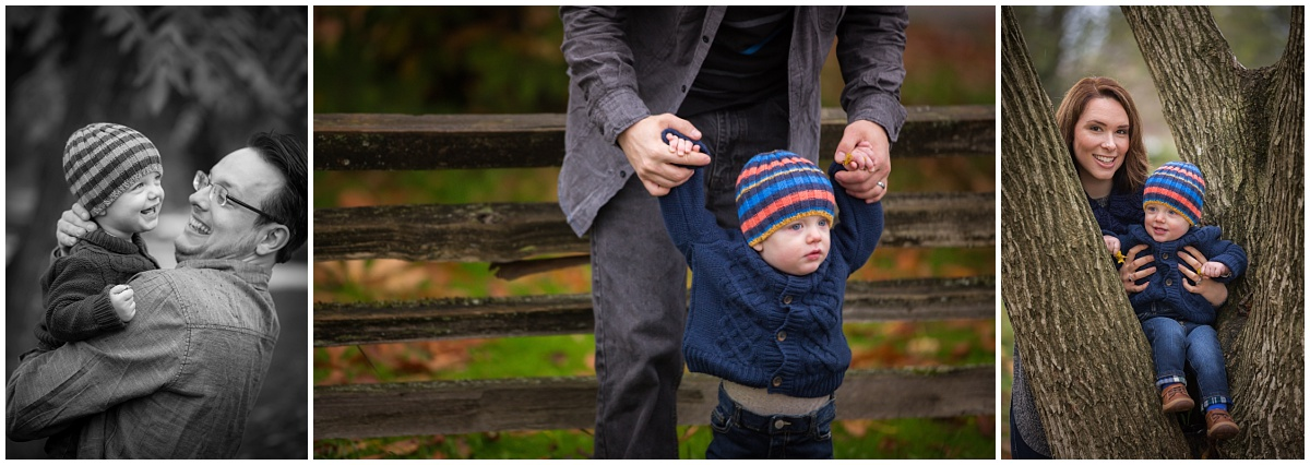 Amazing Day Photography - Fall Family Session - Tynehead Park - Surrey Family Photographer  (12).jpg
