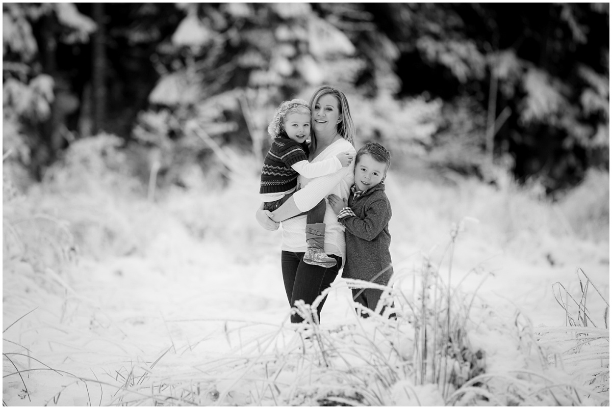 Amazing Day Photography - Winter Family Session - Derby Reach Park - Langley Family Photographer (2).jpg