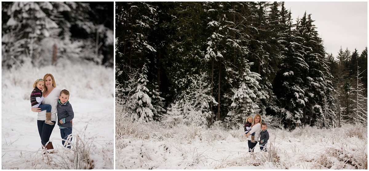 Amazing Day Photography - Winter Family Session - Derby Reach Park - Langley Family Photographer (1).jpg