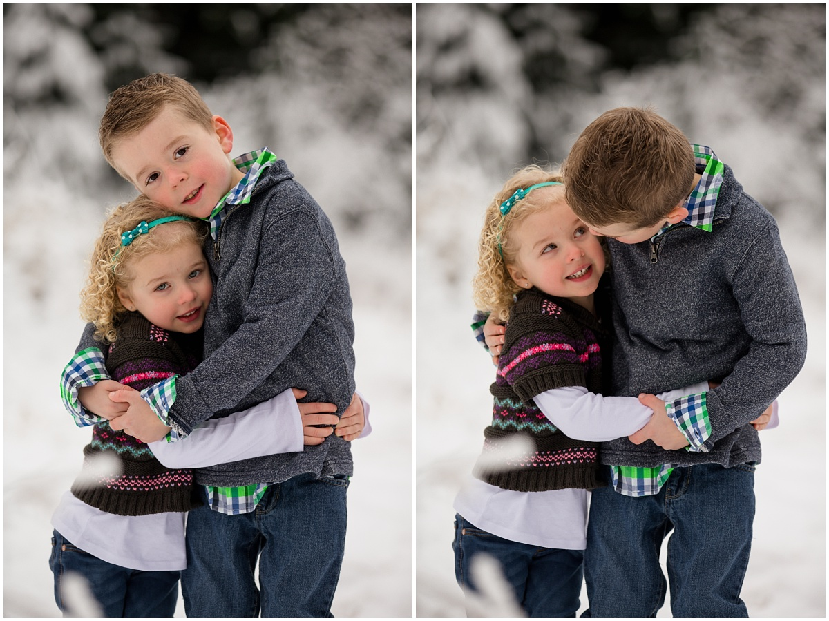 Amazing Day Photography - Winter Family Session - Derby Reach Park - Langley Family Photographer (5).jpg