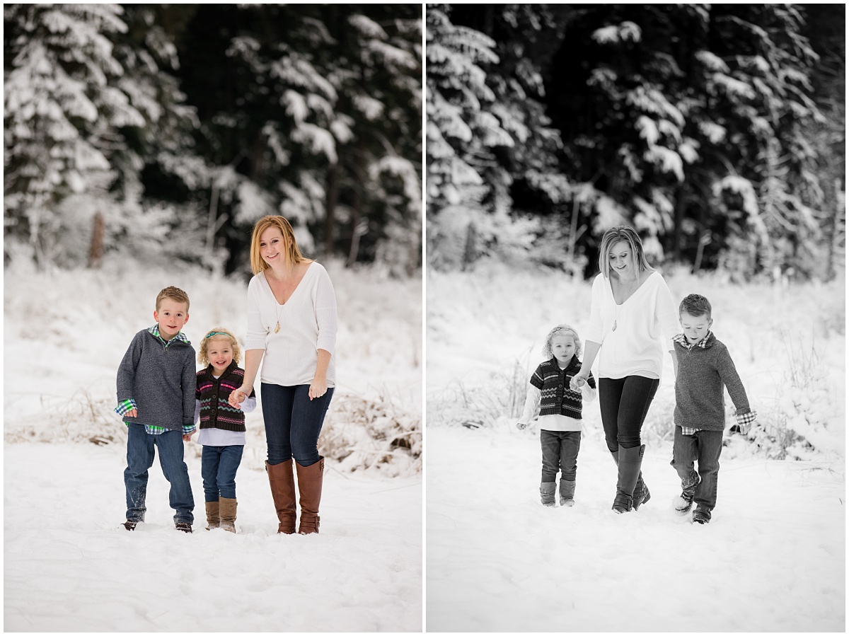 Amazing Day Photography - Winter Family Session - Derby Reach Park - Langley Family Photographer (9).jpg