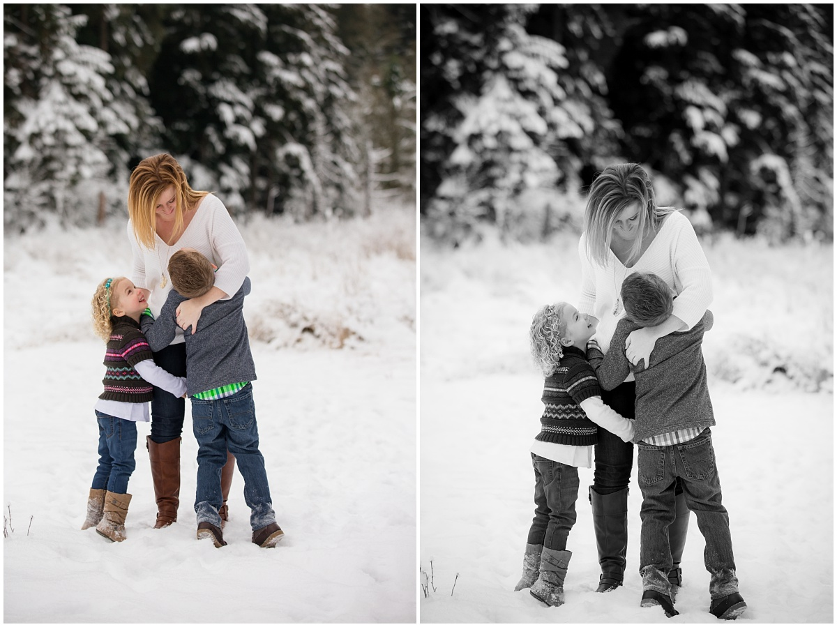 Amazing Day Photography - Winter Family Session - Derby Reach Park - Langley Family Photographer (10).jpg