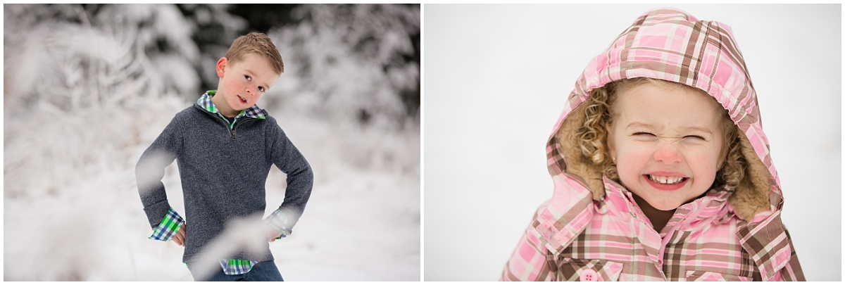 Amazing Day Photography - Winter Family Session - Derby Reach Park - Langley Family Photographer (12).jpg