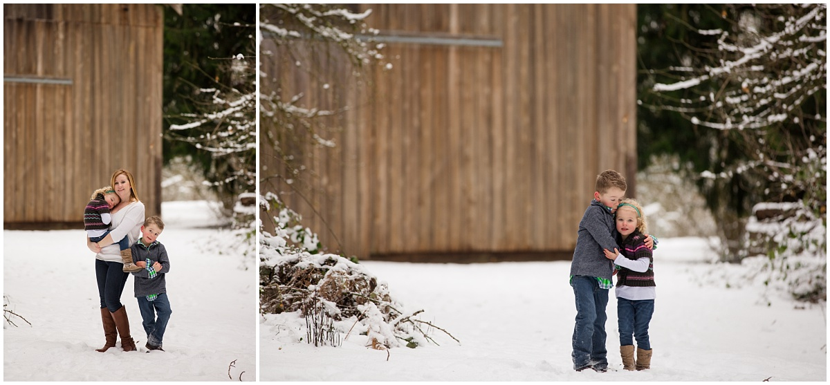 Amazing Day Photography - Winter Family Session - Derby Reach Park - Langley Family Photographer (13).jpg