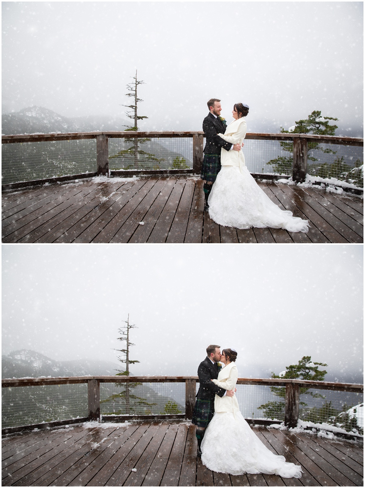 Amazing Day Photography - Squamish Wedding - Howe Sound Inn Wedding - Sea to Sky Gondola Wedding - Squamish Wedding Photographer - Winter Wedding - Snowy Wedding (8).jpg