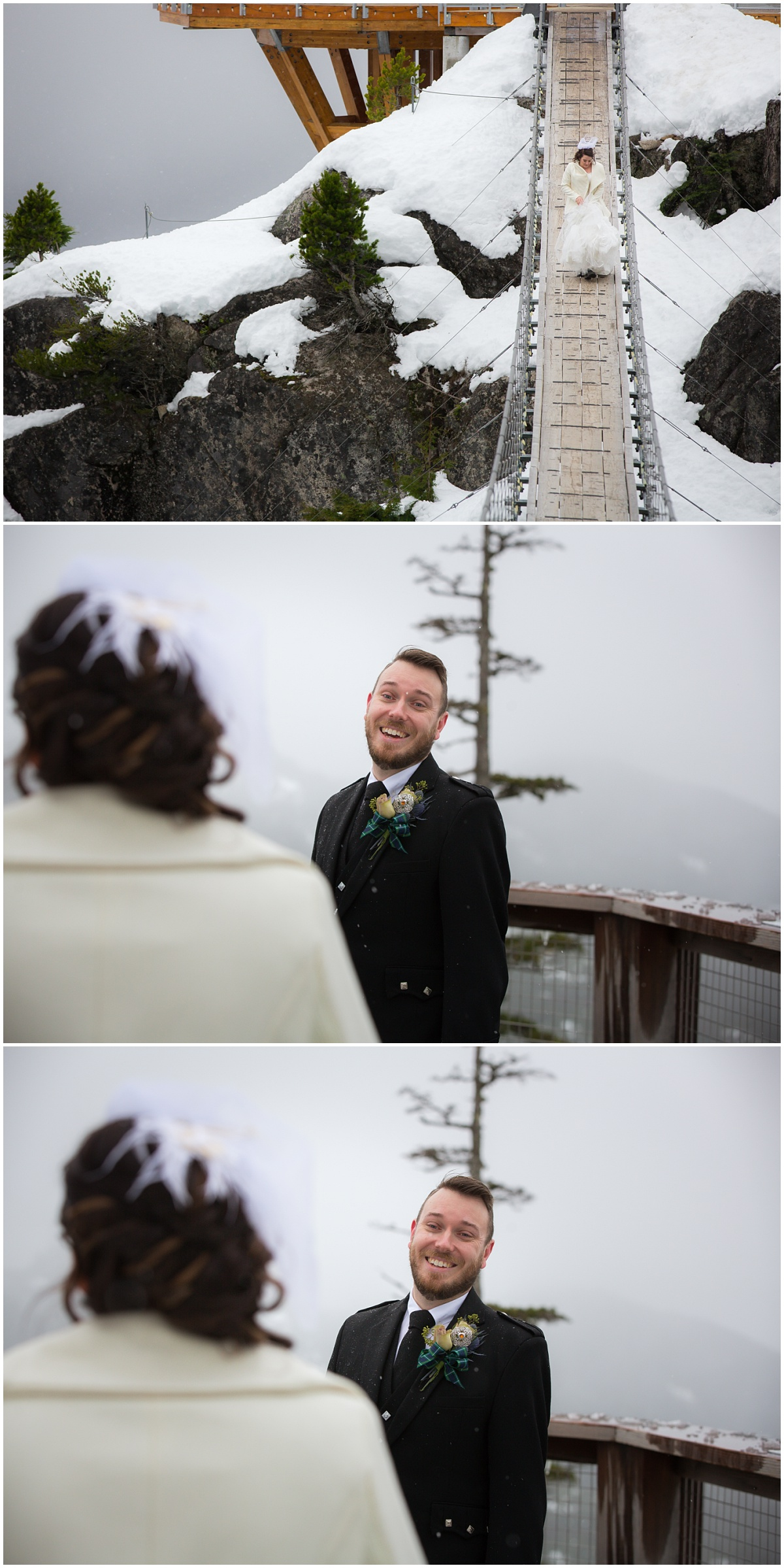 Amazing Day Photography - Squamish Wedding - Howe Sound Inn Wedding - Sea to Sky Gondola Wedding - Squamish Wedding Photographer - Winter Wedding - Snowy Wedding (7).jpg