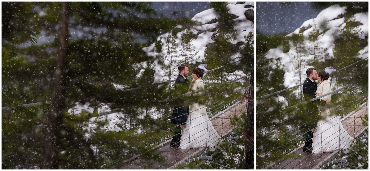 Amazing Day Photography - Squamish Wedding - Howe Sound Inn Wedding - Sea to Sky Gondola Wedding - Squamish Wedding Photographer - Winter Wedding - Snowy Wedding (9).jpg