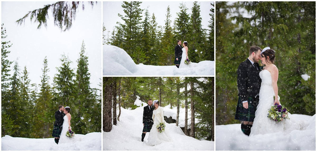 Amazing Day Photography - Squamish Wedding - Howe Sound Inn Wedding - Sea to Sky Gondola Wedding - Squamish Wedding Photographer - Winter Wedding - Snowy Wedding (16).jpg