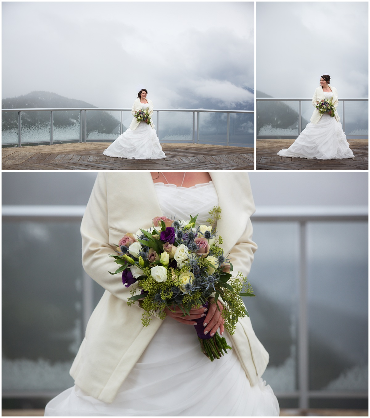 Amazing Day Photography - Squamish Wedding - Howe Sound Inn Wedding - Sea to Sky Gondola Wedding - Squamish Wedding Photographer - Winter Wedding - Snowy Wedding (19).jpg