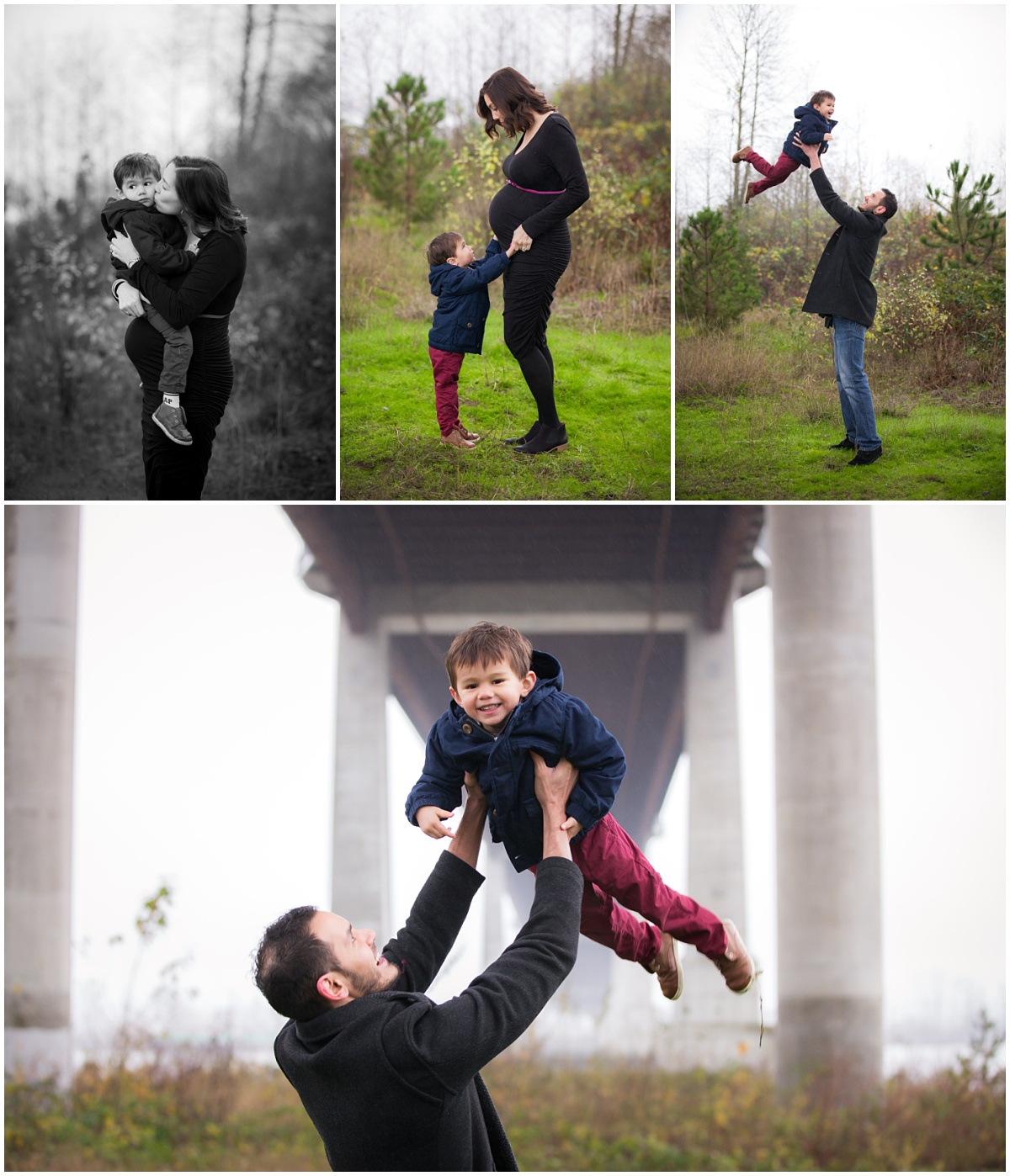 Amazing Day Photography - Maternity Photographer - Maple Ridge Maternity Photos - Bump Photos - Langley Family Photographer (4).jpg